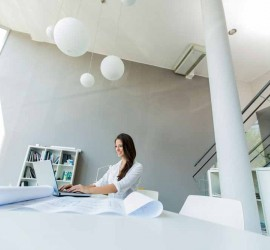 Document Legalisation & Apostille