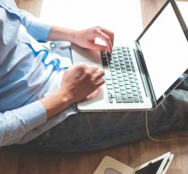 Apostille Certification of Document from outside of Ireland