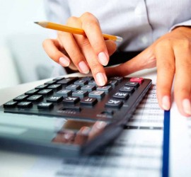 Apostille Certification of Educational Documents
